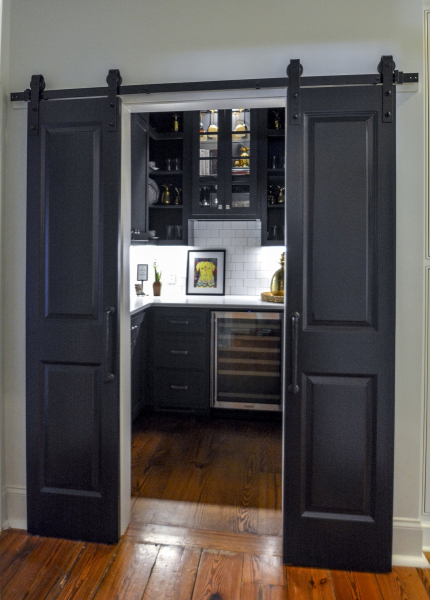 Pantry-Slider-Doors