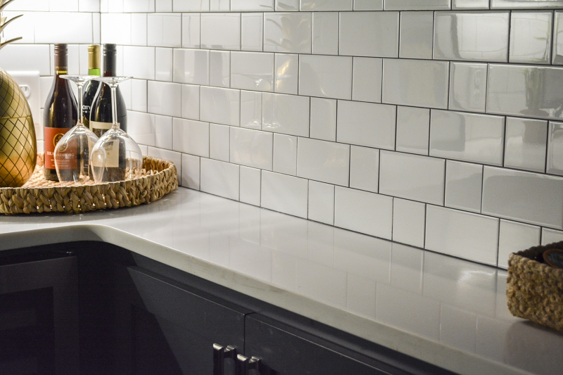 Pantry_Backsplash