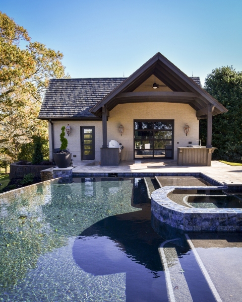 Pool-House-Front-View