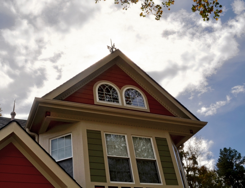 Front_Gable