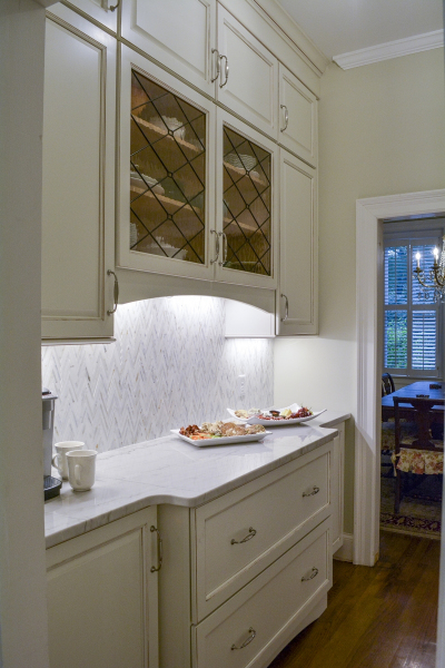 Butlers-Pantry-Angle