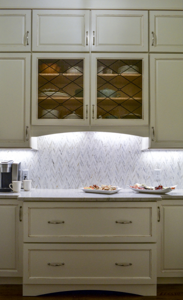Butlers-Pantry_Front