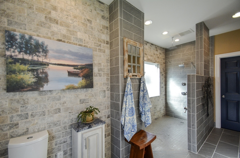 Shower-Wall-Wide