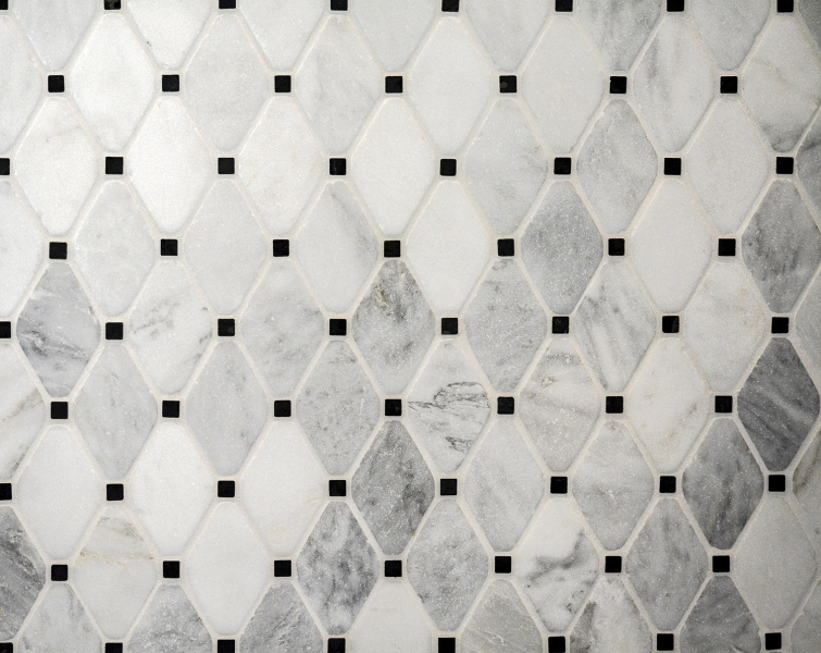 Shower_Inset-Tile