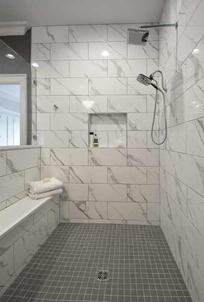 Overall_Shower_Interior