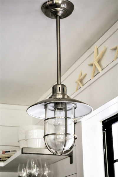 Pendant_Light