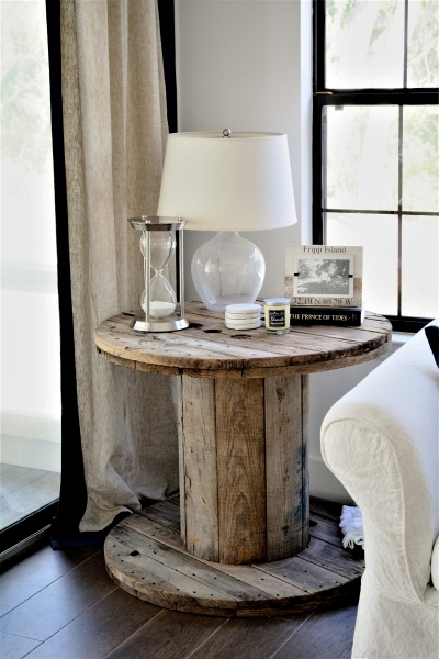 Spindle_Side-Table