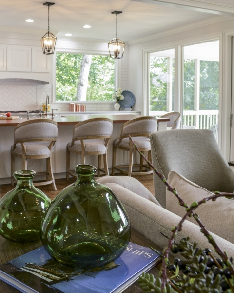 Pulliam_Kitchen-View-from-Living