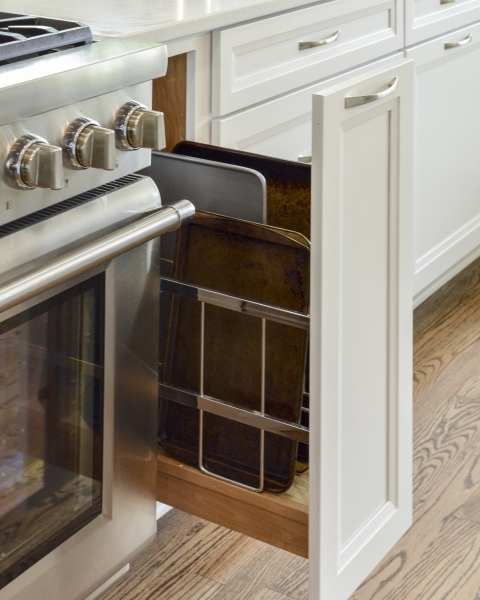 Pulliam_Sheet-Pan-Drawer