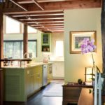 Ten Steps to a New Kitchen: The Ultimate Homeowner's Guide